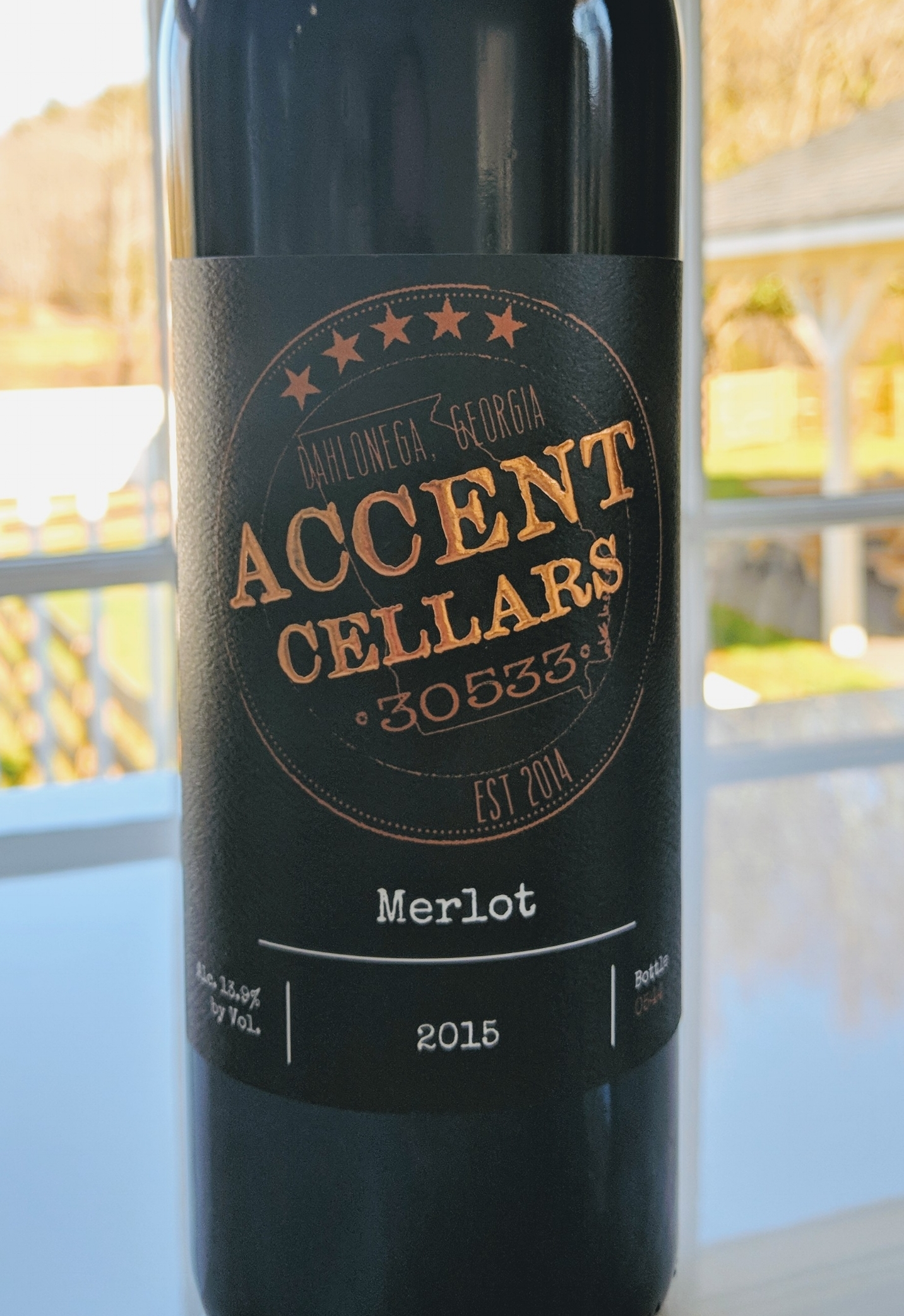 15 Merlot bottle pic.jpg