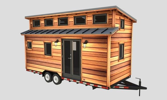 The-Cider-Box-Tiny-House-14.jpg