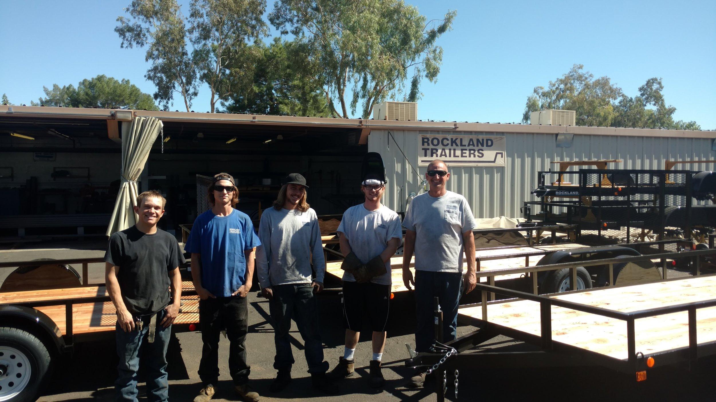 trailer team.jpg