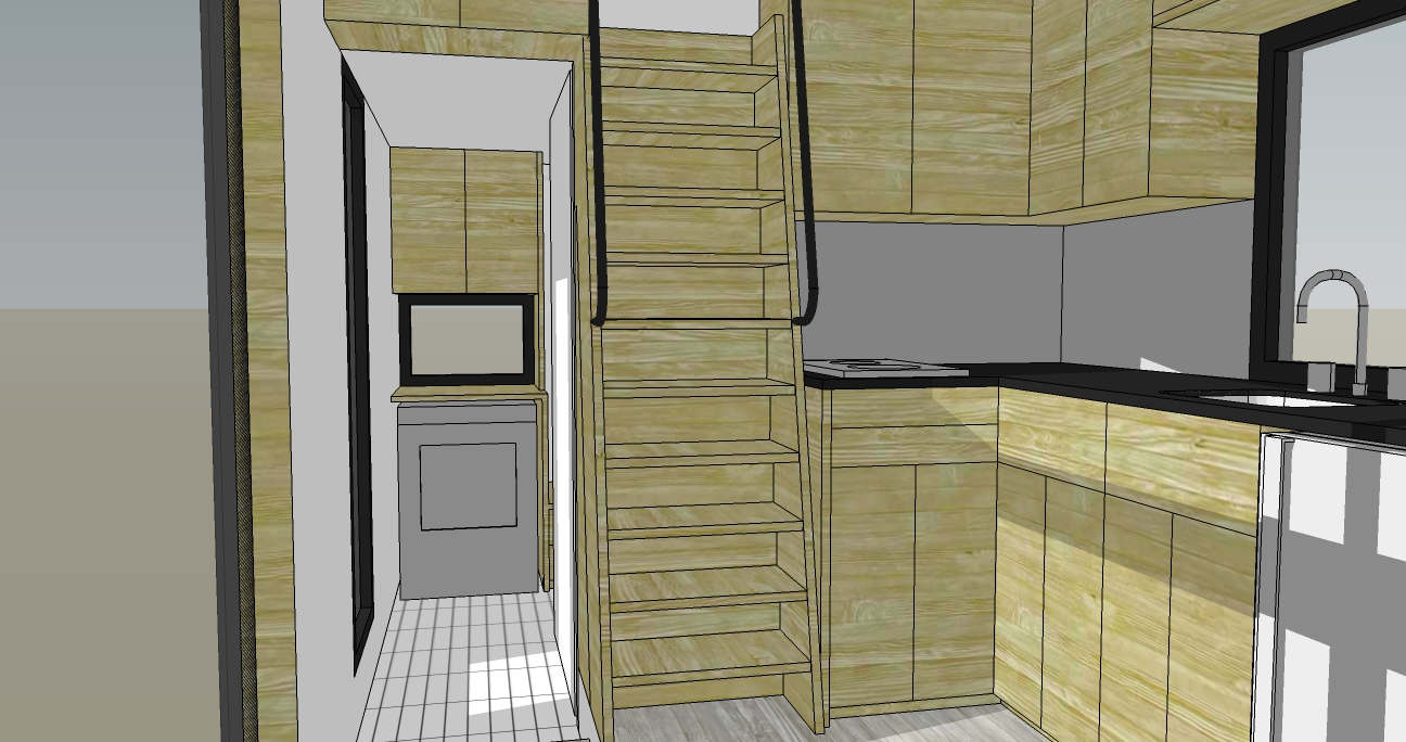 8 Mobile Cinder Box - VE Model_08032016.jpg
