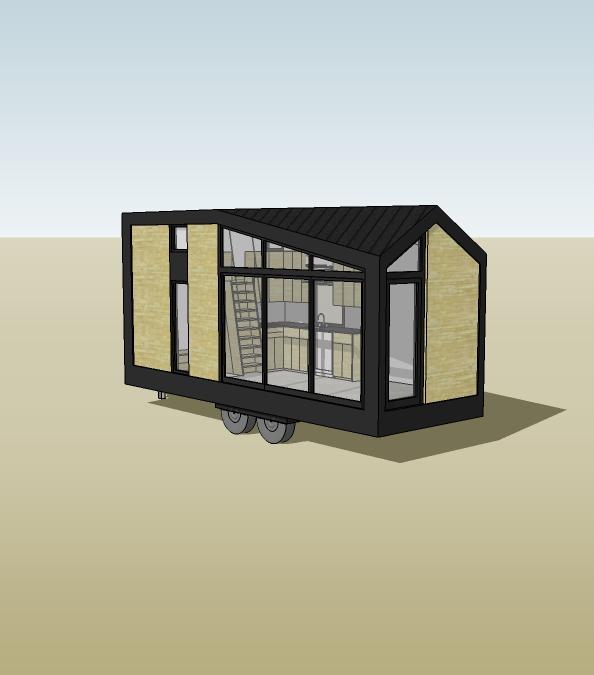 1 Mobile Cinder Box - VE Model_08032016.jpg