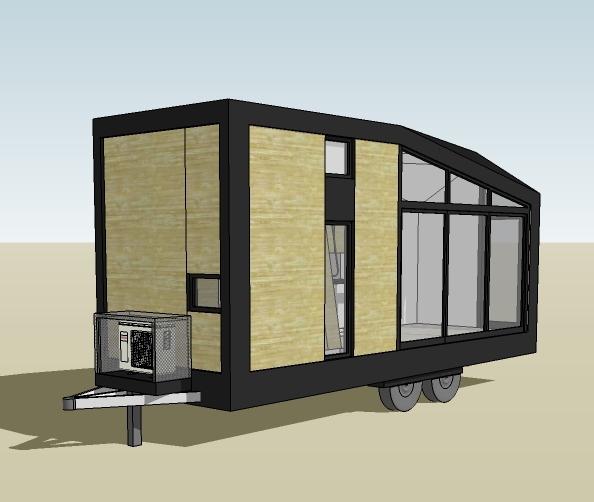 4 Mobile Cinder Box - VE Model_08032016.jpg