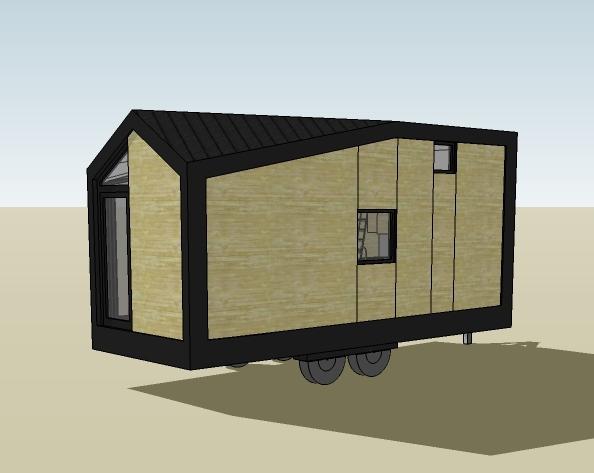 2 Mobile Cinder Box - VE Model_08032016.jpg