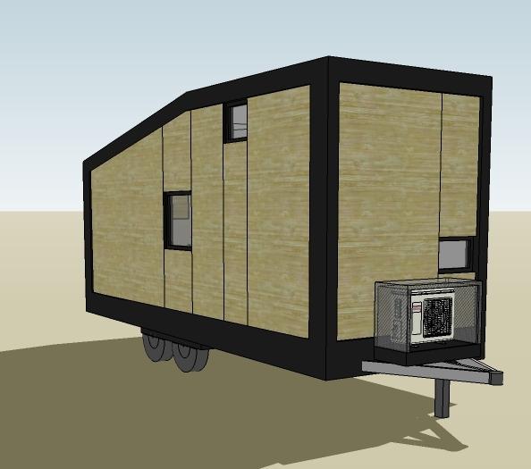 3 Mobile Cinder Box - VE Model_08032016.jpg