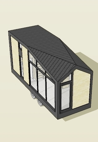 5 Mobile Cinder Box - VE Model_08032016.jpg