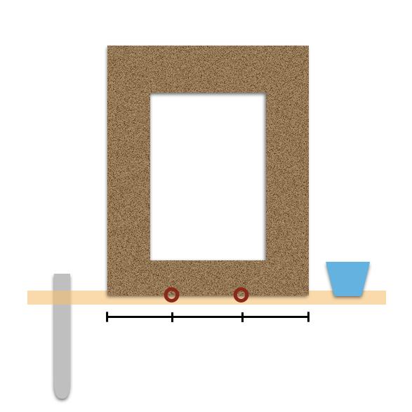 hanging shelf plan.png