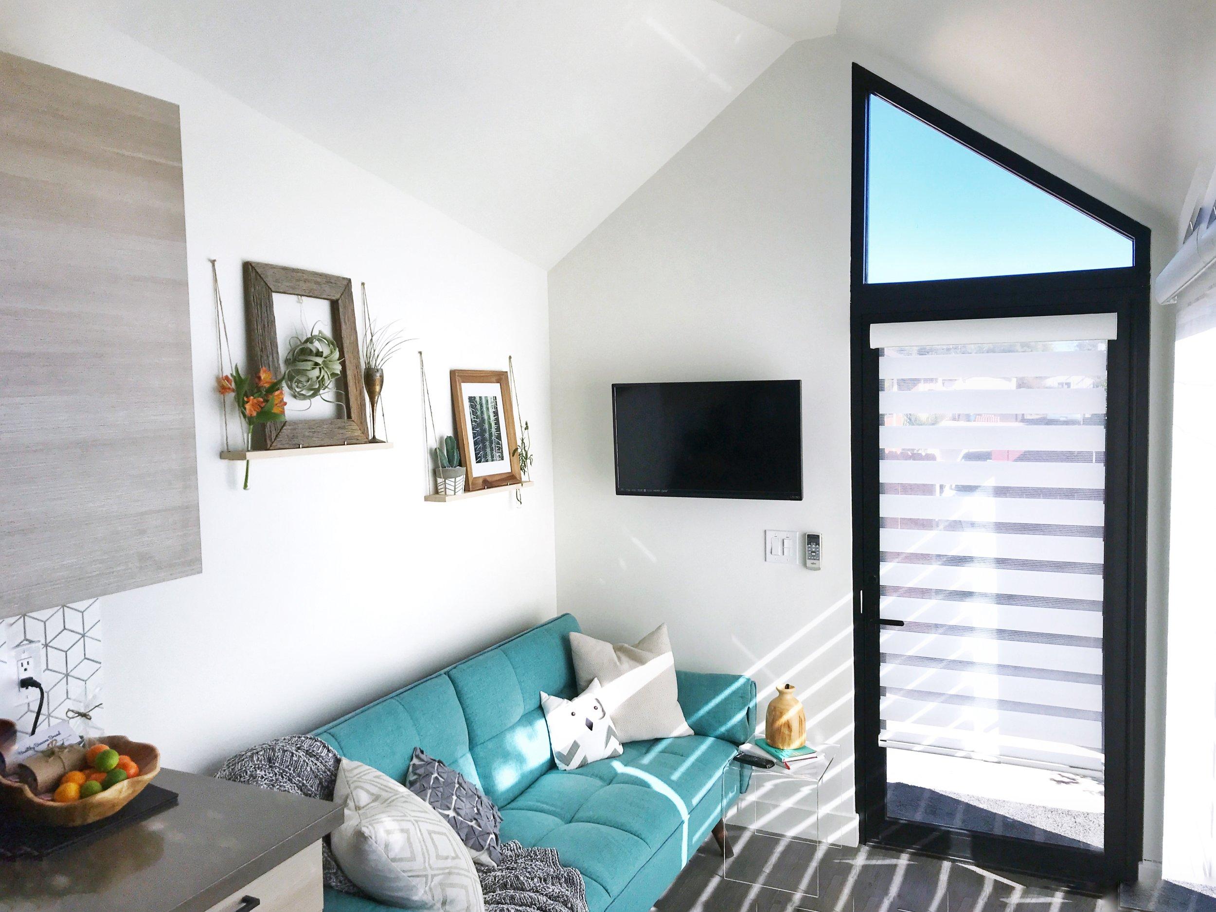 tiny house hanging shelves.jpg