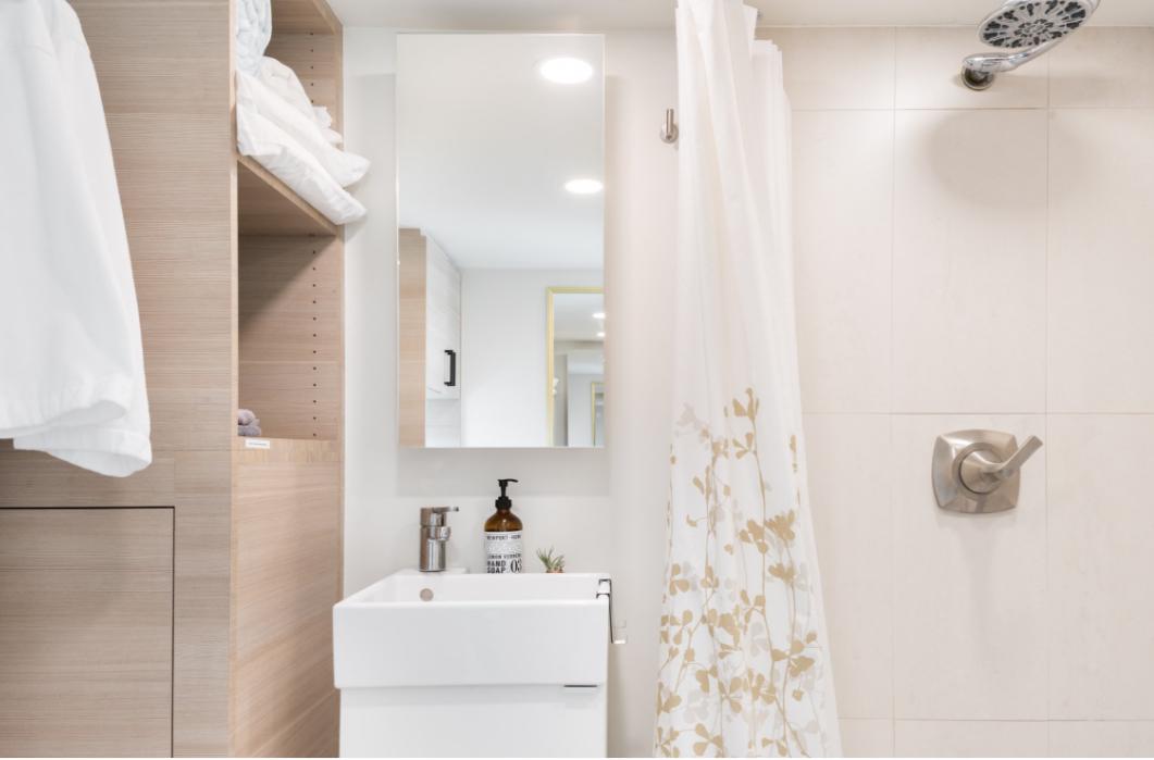 airbnb 8.jpg