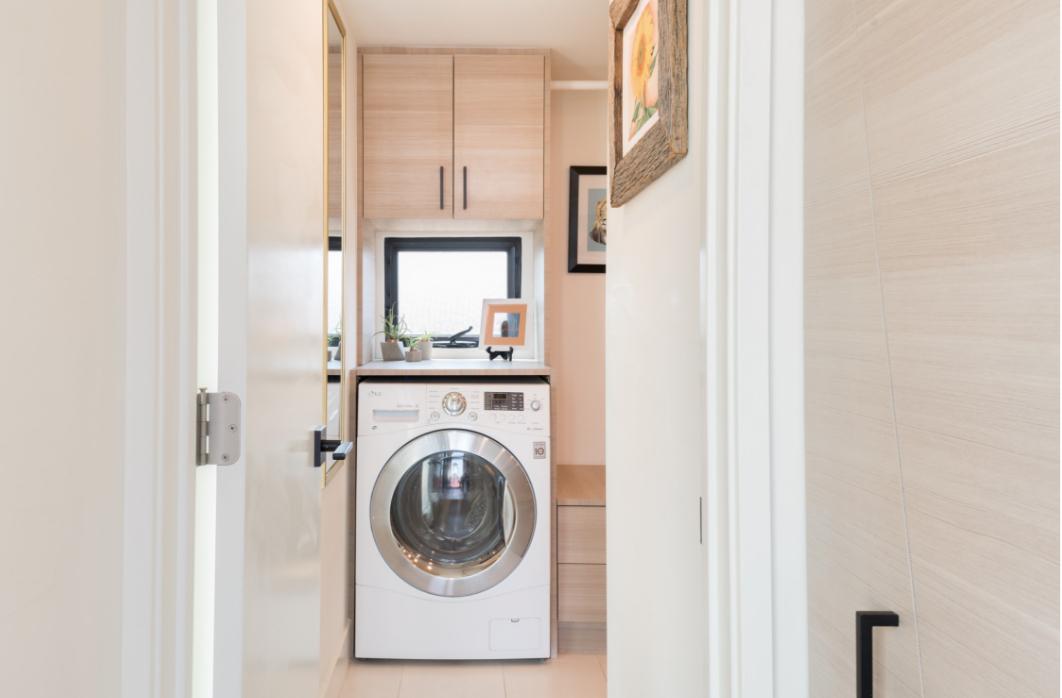 airbnb 9.jpg