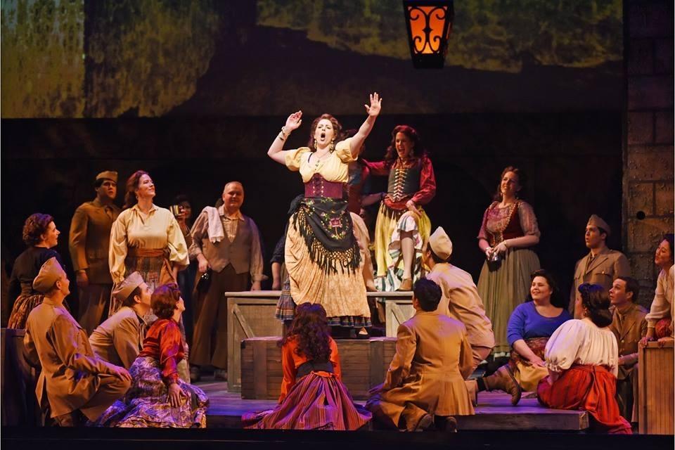 Arizona Opera