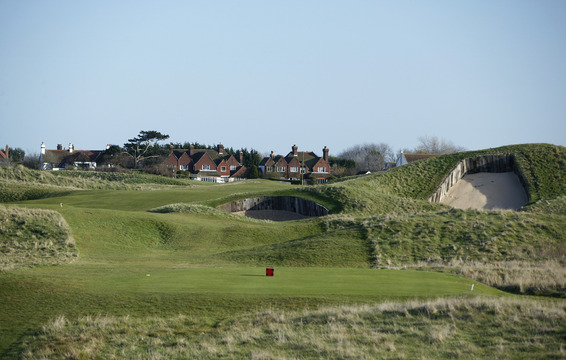 royal-st-georges-golf-review
