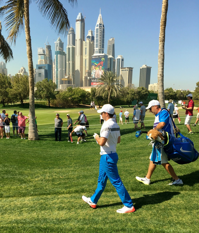 McIlroy Dubai.jpg