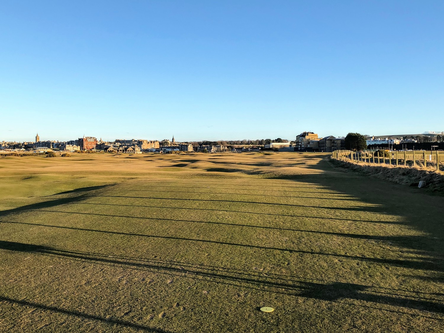 Old_Course_4_1500x.jpg