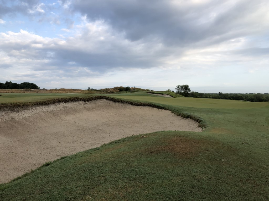 Streamsong Blue (8).jpg