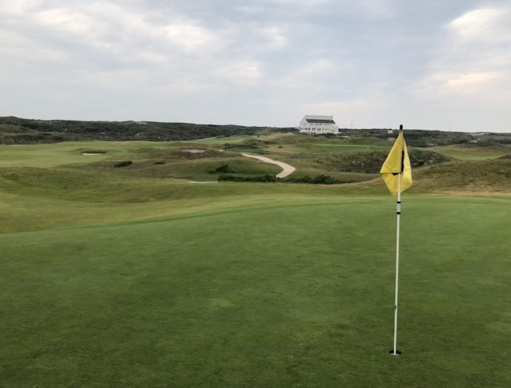 Noordwijske Golf Club (1).jpg