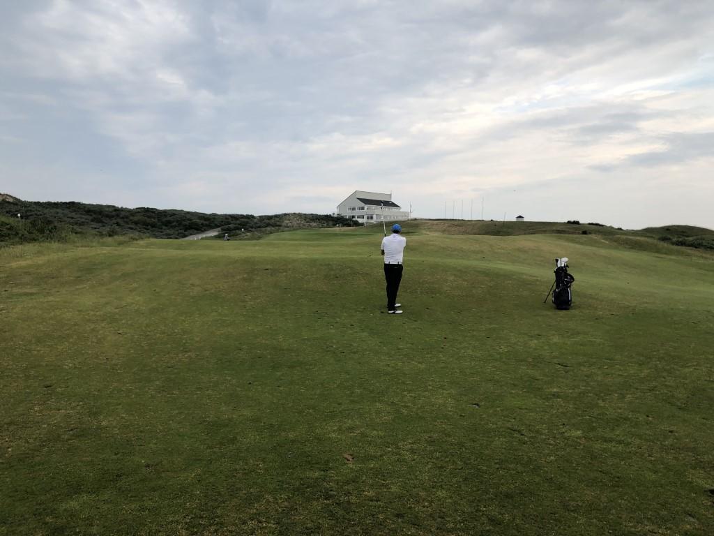 Noordwijske Golf Club (3).jpg