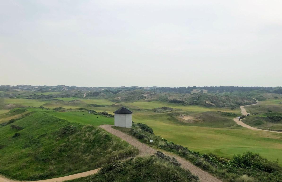 Noordwijske Golf Club (5).jpg