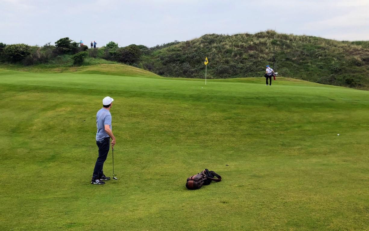 Noordwijske Golf Club (10).jpg
