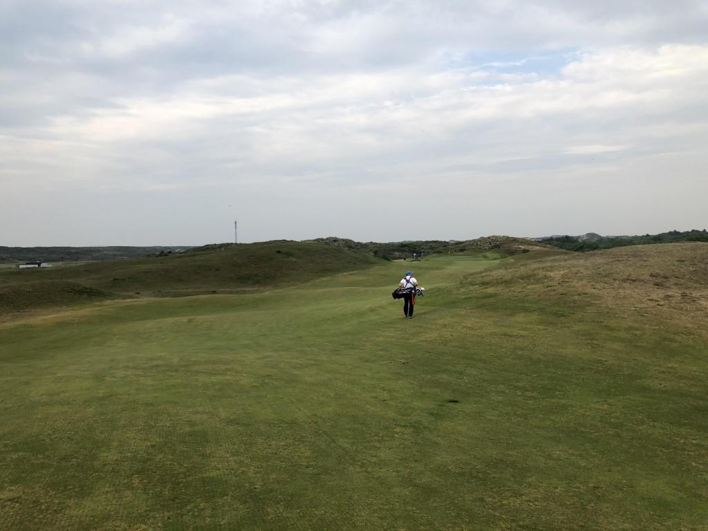 Noordwijske Golf Club (11).jpg
