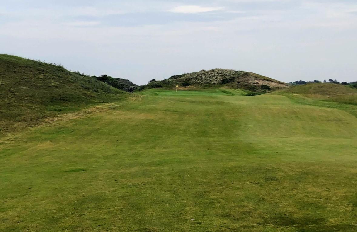 Noordwijske Golf Club (12).jpg
