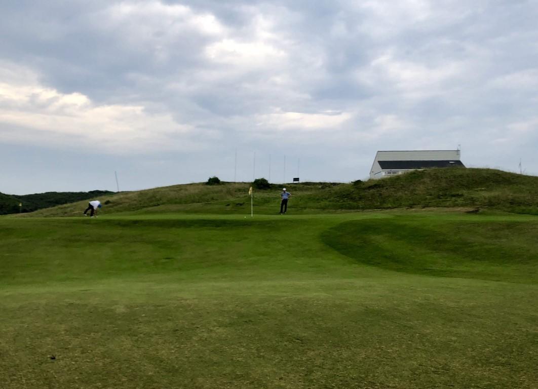 Noordwijske Golf Club (13).jpg