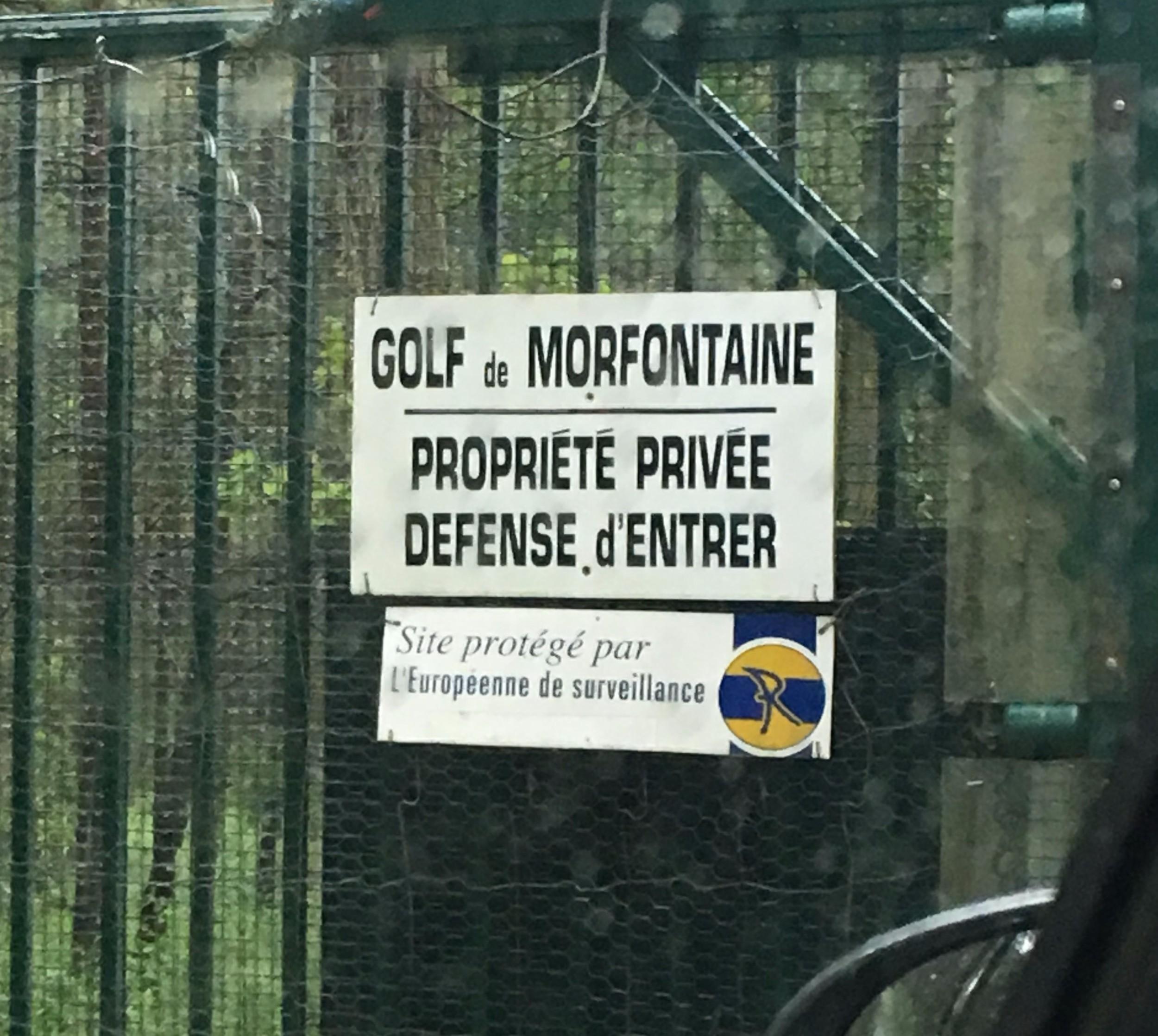 Morfontaine (7).jpg
