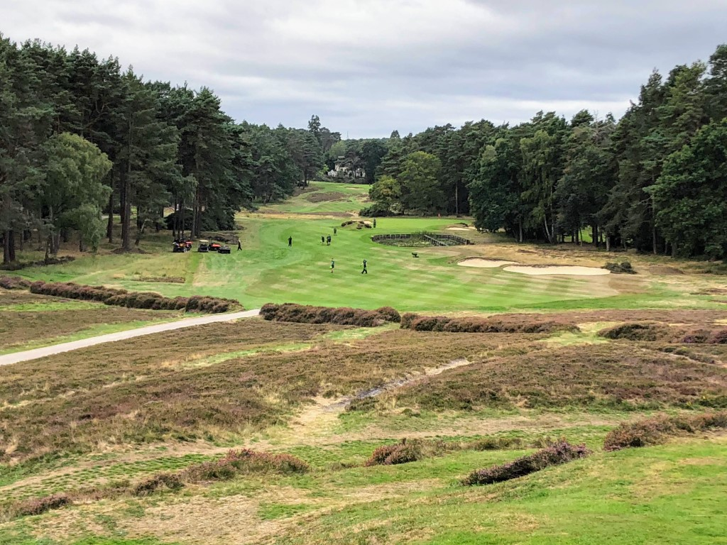 Sunningdale Old Course (5).jpg