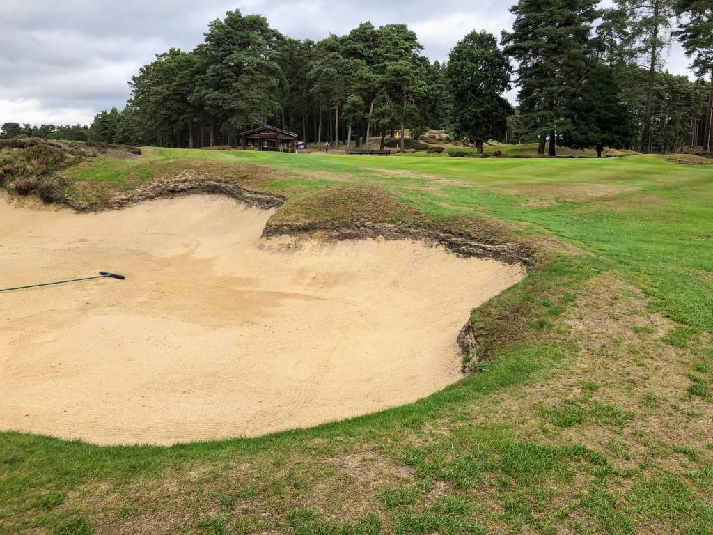 Sunningdale Old Course (12).jpg