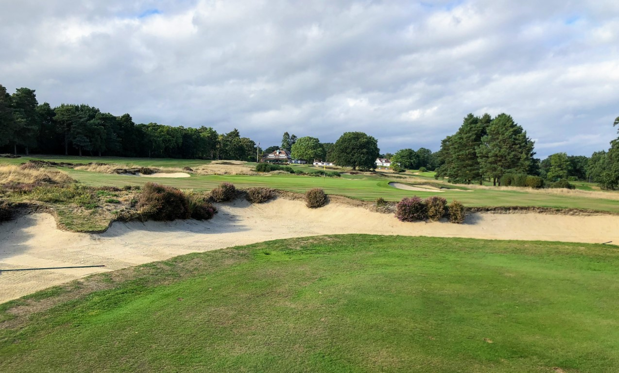 Sunningdale Old Course (27).jpg
