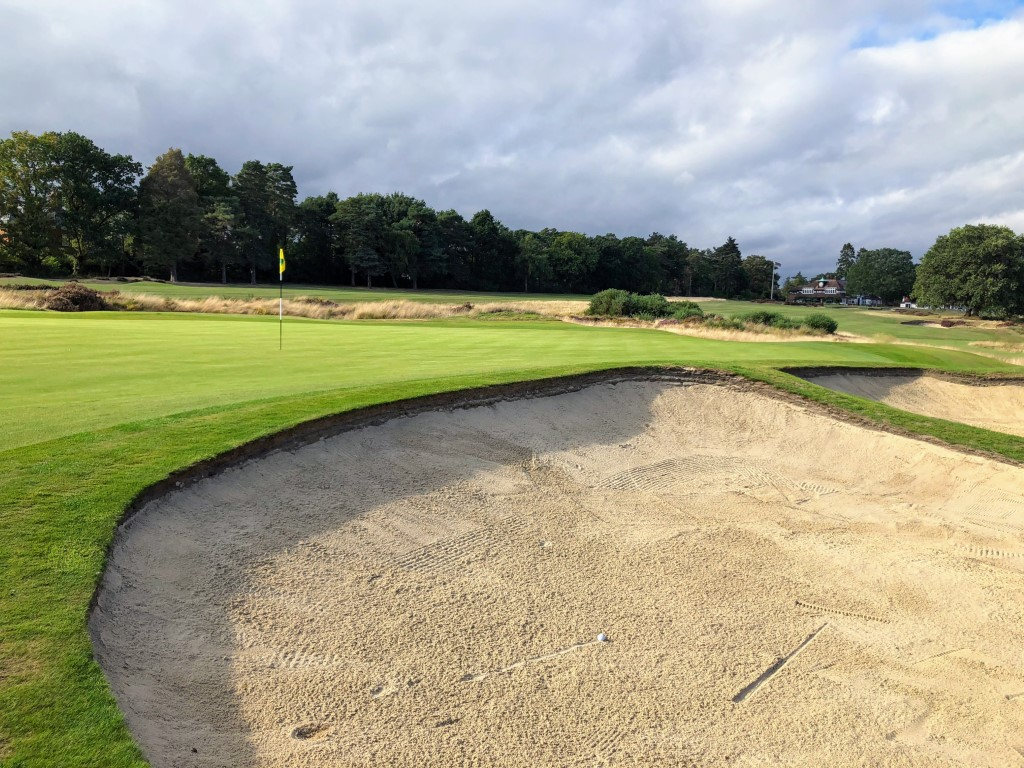 Sunningdale Old Course (28).jpg