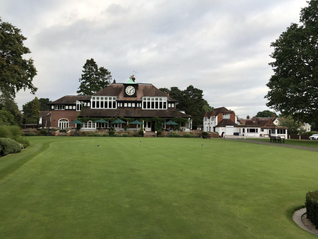 Sunningdale Old Course (39).jpg