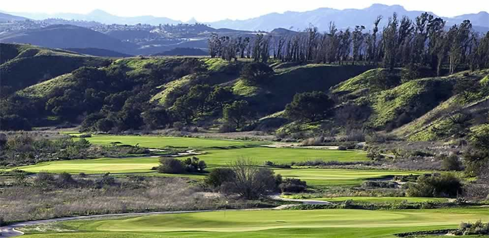 Picture - www.rusticcanyongolfcourse.com