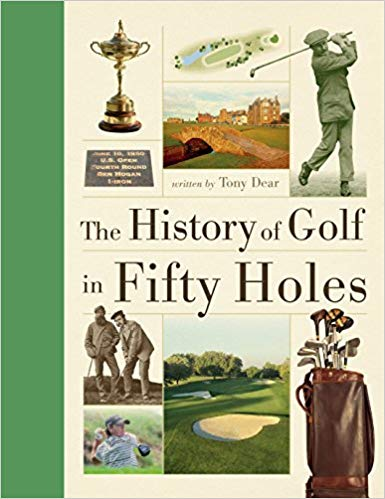 history golf 50 holes.jpg