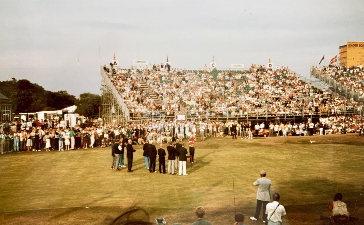 Troon 1989 (1).jpg