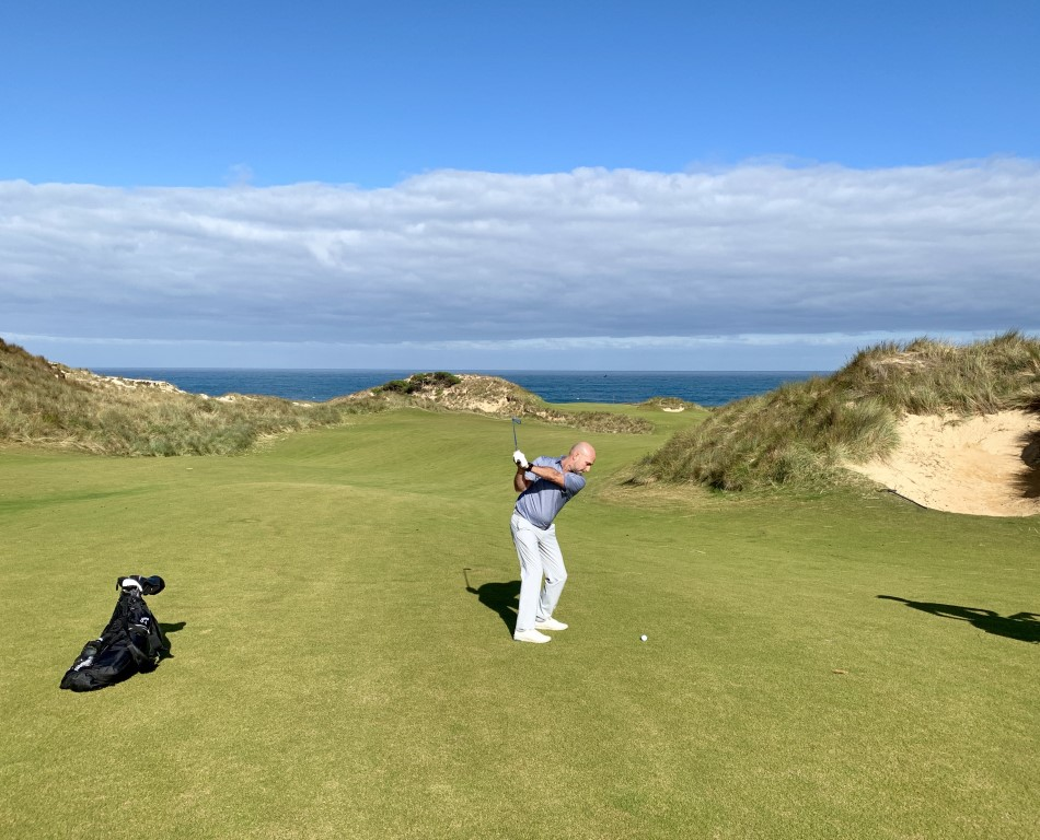 Cape Wickham (5).jpg