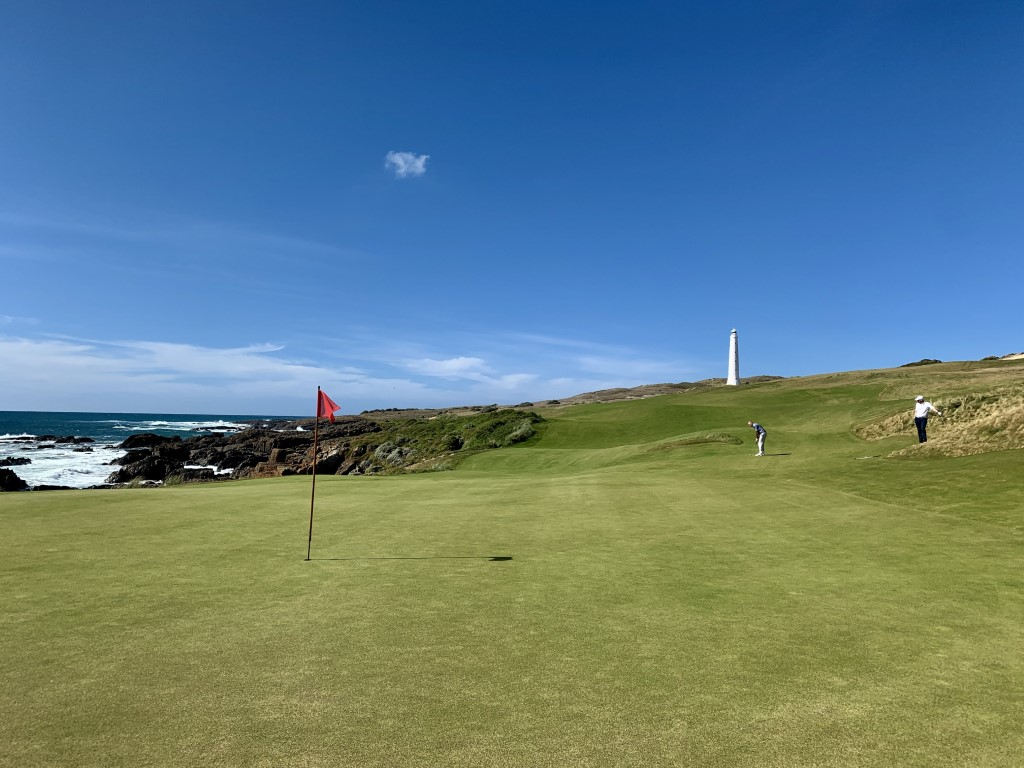 Cape Wickham (16).jpg