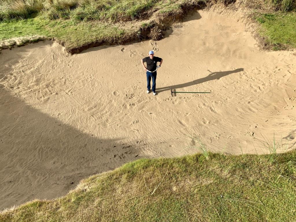 Barnbougle Dunes (7).jpg