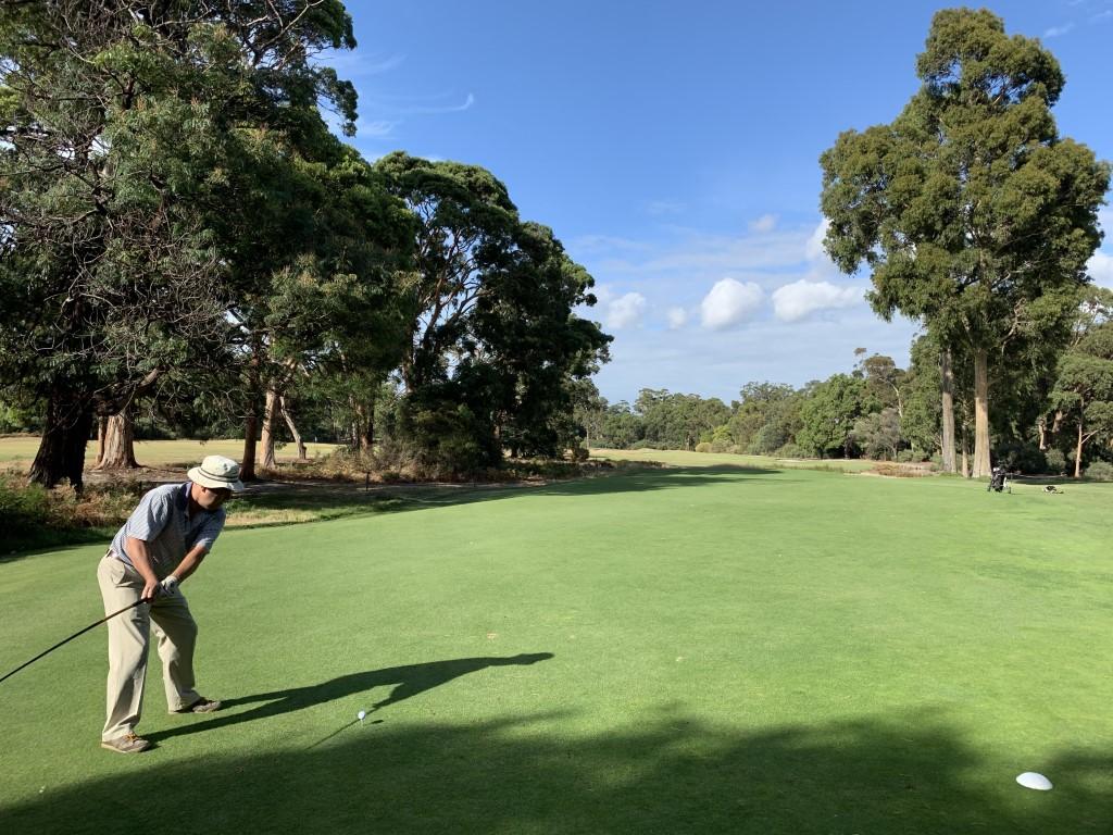 Metropolitan golf (4).jpg