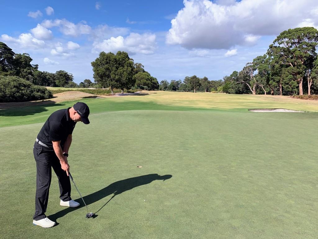 Metropolitan golf (7).jpg
