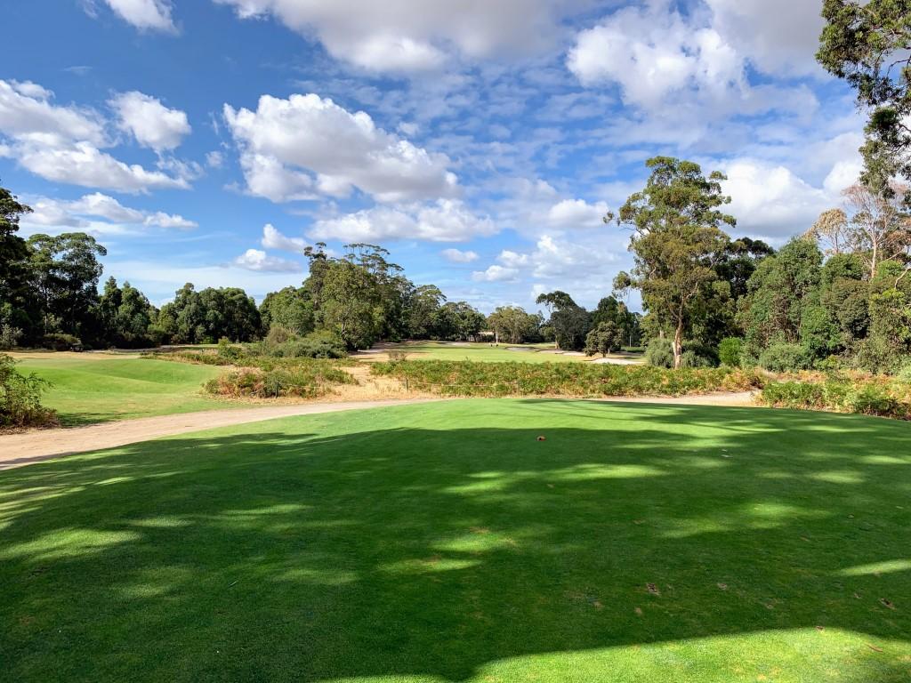 Metropolitan golf (8).jpg