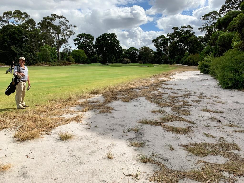 Metropolitan golf (10).jpg