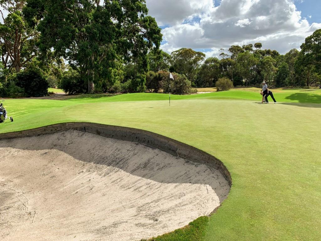 Metropolitan golf (11).jpg