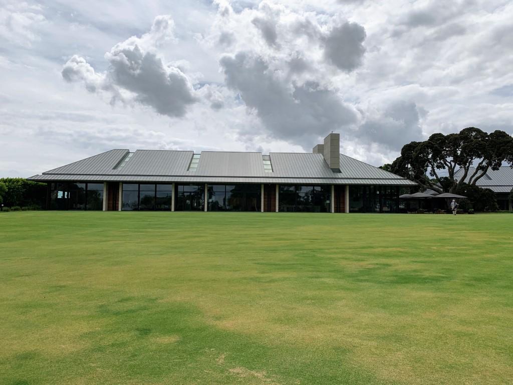 Metropolitan golf (15).jpg
