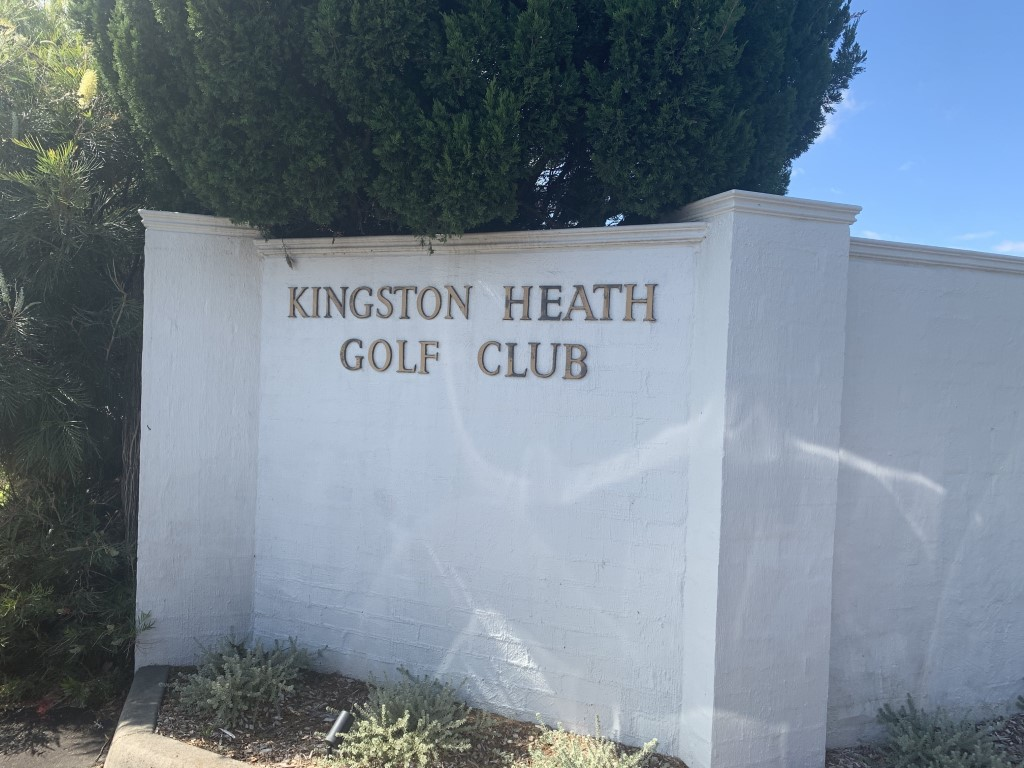 Kingston Heath (1).jpg