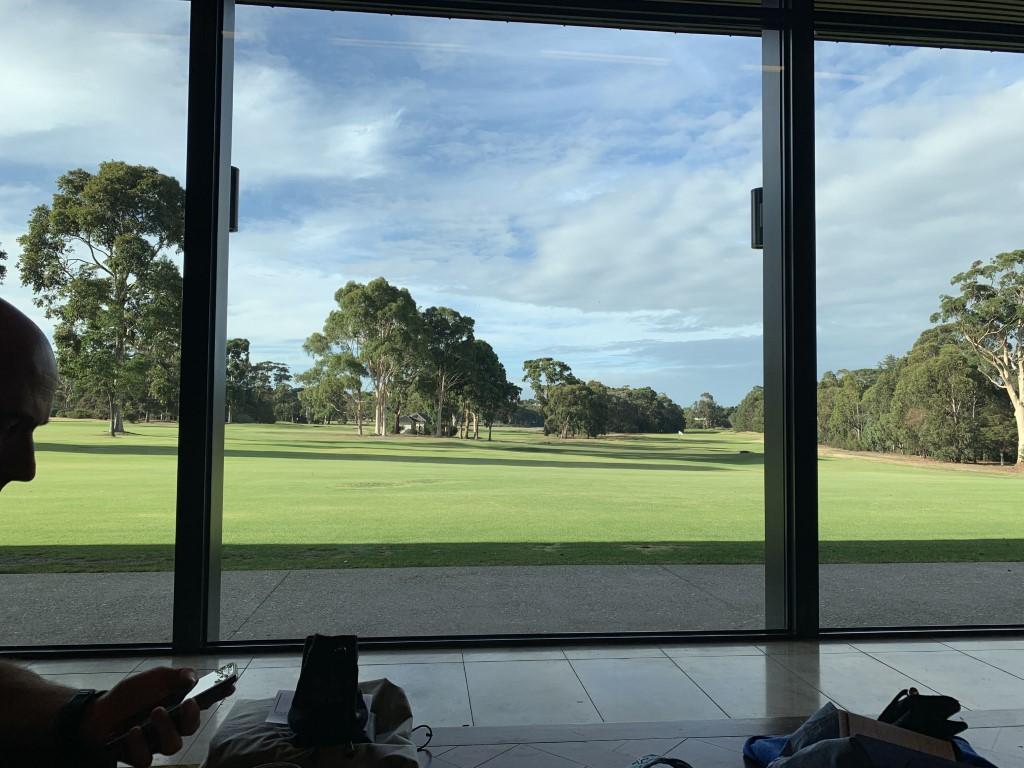 Metropolitan golf (2).jpg