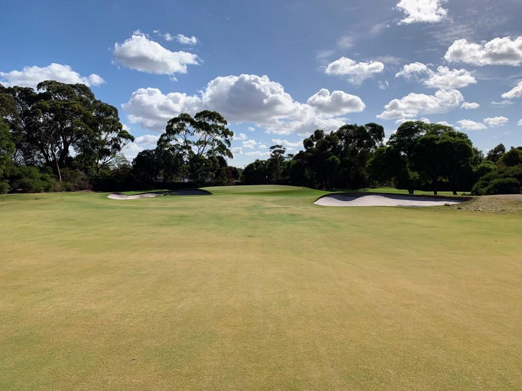 Metropolitan golf (6).jpg