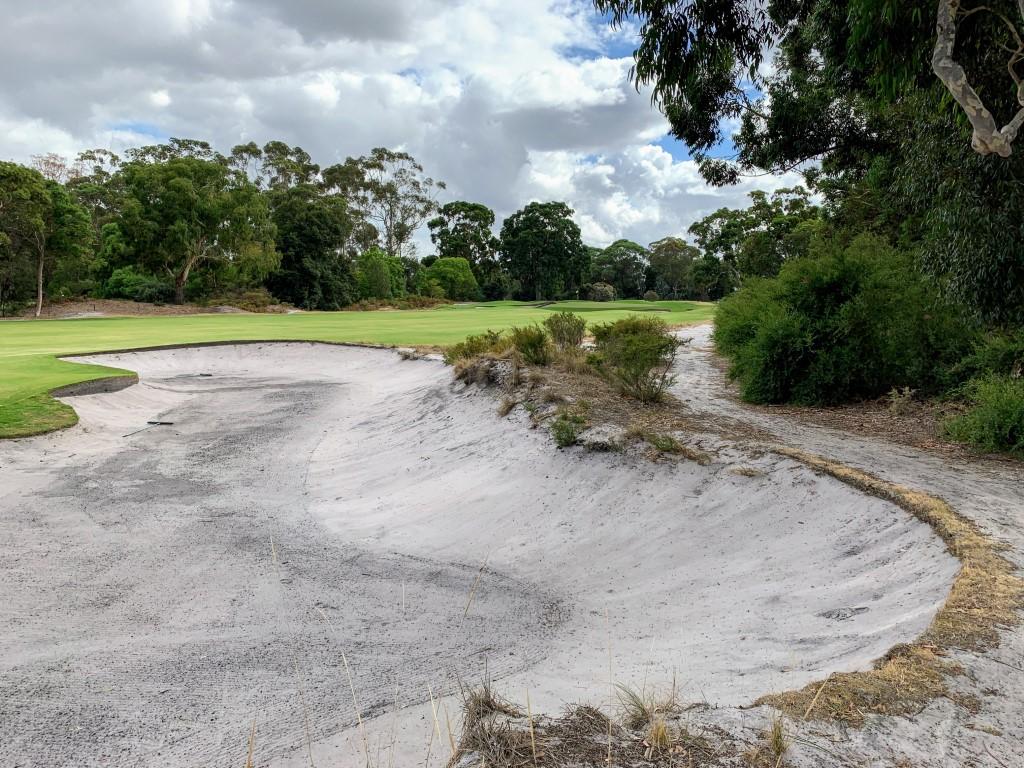 Metropolitan golf (9).jpg