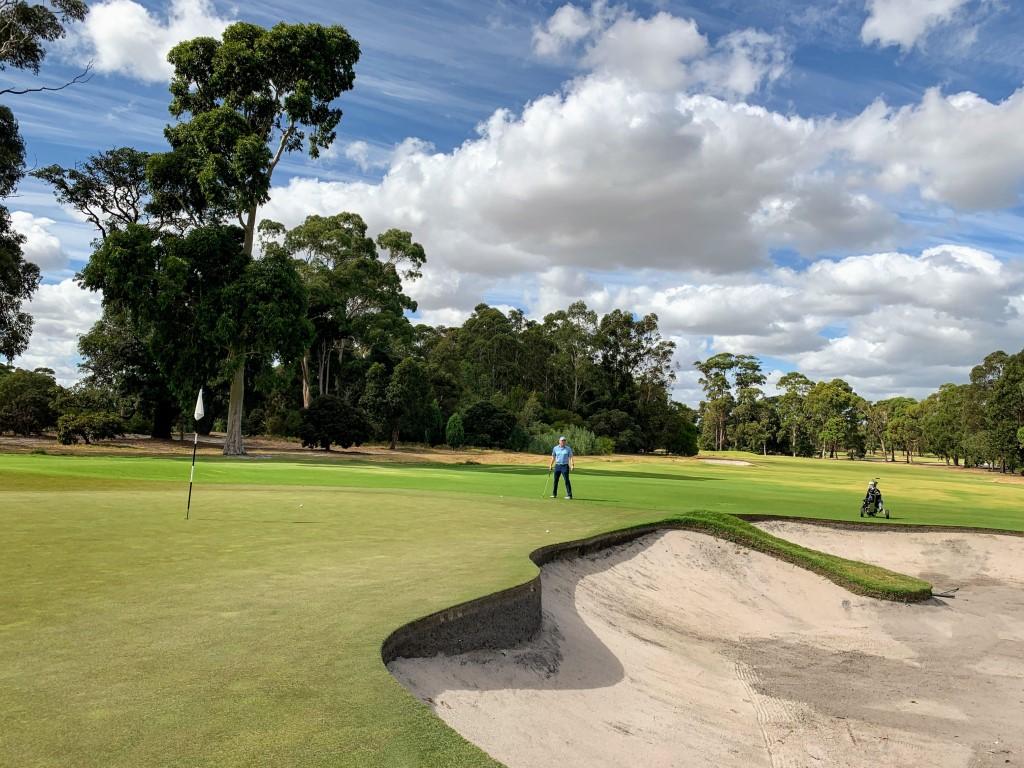 Metropolitan golf (12).jpg