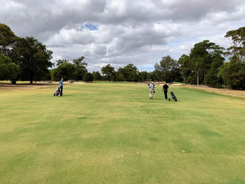 Metropolitan golf (13).jpg