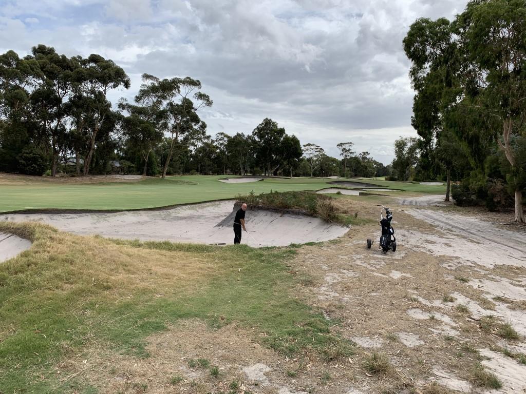 Metropolitan golf (14).jpg